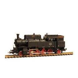 FERRO TRAIN Locomotive BR 93 de la DRG