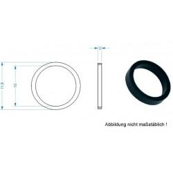 FLEISCHMANN Bandage d'adhérence largeur - d 10mm, l 2mm