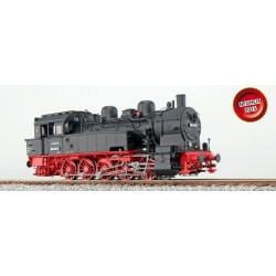 BR 094 652-5,DB,schwarz,Sound+Rauch, DC/AC