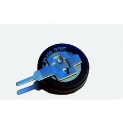 ESU Mini PowerPack 0,22F/5.5V, DuoPack