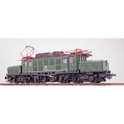 ESU BR 194 126-9 DB, chromoxidgrün, DC/AC