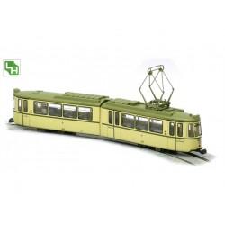 GT4 103