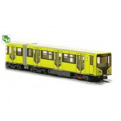 Berliner LK1