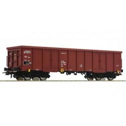 Roco Wagon de marchandises découvert, MAV Cargo