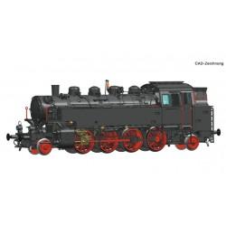 ROCO Locomotive à vapeur série 86.785 des ÖBB