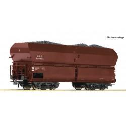 ROCO Wagon à déchargement automatique, CSD