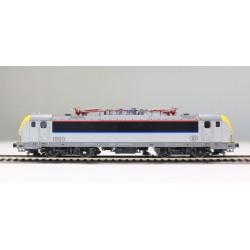 LS-MODELS H0 Locomotive série 18² SNCB