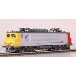 LS-MODELS H0 Locomotive BB 7200 SNCF