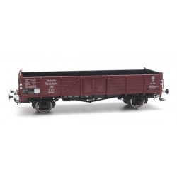 "ARTITEC H0 Wagon plat Ommr 32 ""Linz"""