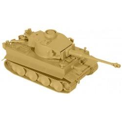 ROCO Tiger EDW