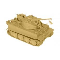 ROCO Tiger Bergepanzer