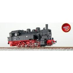 DB 94 1243, schwarz, DC/AC