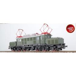 DB E94 048, vert , DC/AC