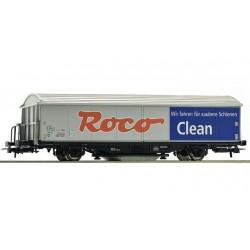 ROCO ROCO CLEAN Reinigungsw.