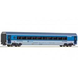 ROCO Voiture de voyageurs Railjet 1ère classe des CD