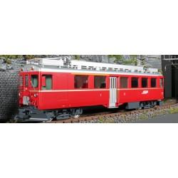 RhB-Triebwagen ABe 4/4 II, Nr. 44