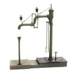 ARTITEC  pompe à eau Allemagne