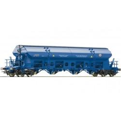 ROCO Selbstentladew. MAV Cargo
