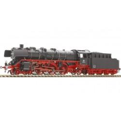 FLEISCHMANN Locomotive BR 03 AC sound