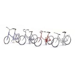 ARTITEC  Vélos set A (TT)