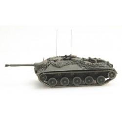 ARTITEC  JPK90 Belgium Army Combatready