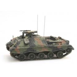 ARTITEC  Jaguar1 Österreich