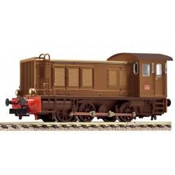 FLEISCHMANN Locomotive diesel D236, FS
