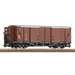 ROCO Wagon de marchandises couvert des ÖBB