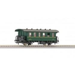 ROCO Voiture de chemin de fer 1ère classe du RENFE