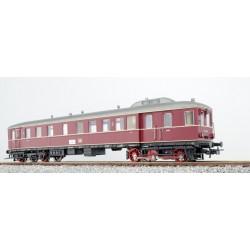 ESU DB VT 62 904, altrot, DC