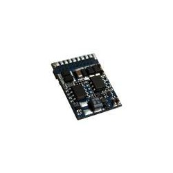 ESU LokPilot V4.0, DCC, 21MTC