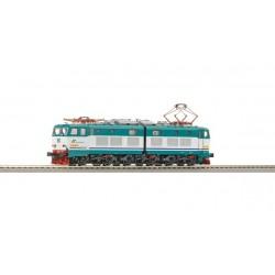 ROCO Locomotive électrique E.655 des FS
