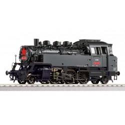 ROCO Locomotive à vapeur série 365.4 des CSD