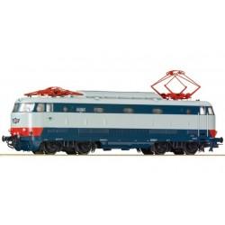 ROCO Locomotive électrique E.444 des FS