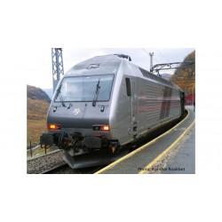 ROCO Locomotive électrique El 18 des NSB