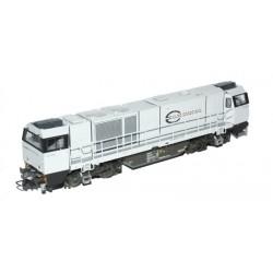 B-MODELS G2000 ECR DC analogique