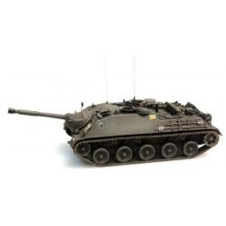 ARTITEC JPK 90 Belgian Army 1:72