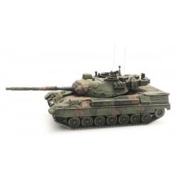 ARTITEC B Leopard 1A5 camo armée belge