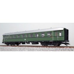 PULLMAN Voiture grandes lignes B4ye-36/50, 73585-Hmb