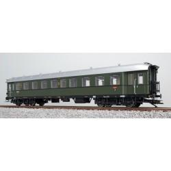 PULLMAN Voiture grandes lignes C4i-36, 73535-Esn