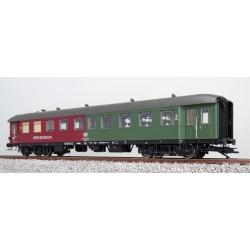 PULLMAN Voiture grandes lignes BRye 693, 85-53 022