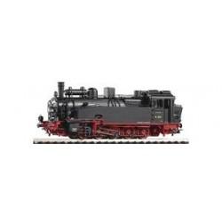 Roco série 18 201 de la DB