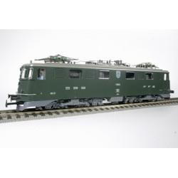 HAG Locomotive electrique Ae 6/6 Stadtelok Erstfeld DC