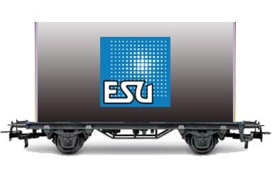 ESU depuis 1996 le sommet de la haute technologie